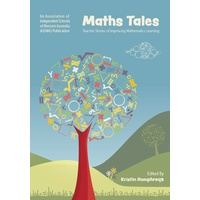 Maths Tales